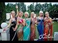 Olialia pupytės - Mūsų fiesta