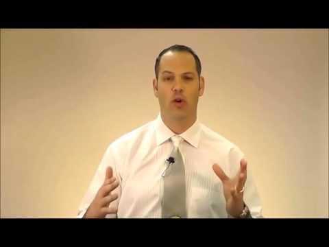 Cum să vă organizați propriul centru de tranzacționare