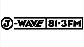 2012年12月16日衆議院選挙投票結果J-WAVE2012年12月16日23時59分