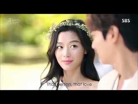 Piya O Re Piya//best couple love video// korean mix hindi song