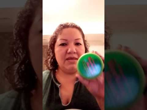 Como curar sredinnuyu kanaloobraznuyu la distrofia las uñas