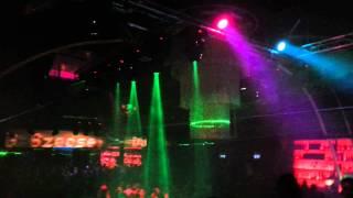 Dj Szecsei Attila Dance Aréna06.01.
