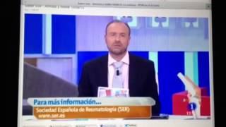 TraumaModern Doctor Lara - Francisco José Lara Pulido