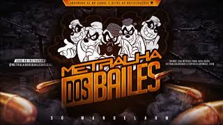 MINHA EX TA ME XINGANDO   MC Rafa Original, MC MR Bim, MC GW, MC Douglinhas BDB (DJ Eduardo) 2019