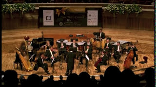 Vienna Symphony Orchestra Indonesian Folk music composition Music