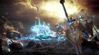 Might and Magic Heroes VI Kompletní Edice