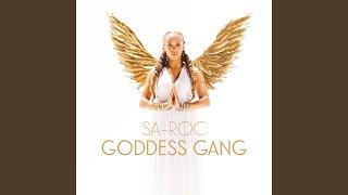 Goddess Gang