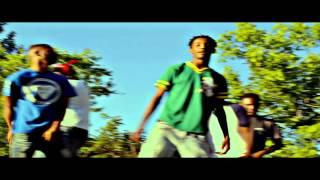 Blam Fam Nardy - You Ain't No Gangsta (Official Video) [HD]