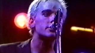 R.E.M. - 10/02/85 Germany 7. Driver 8