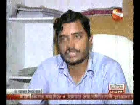 dr shafiqul islam masud interview with channel 24 abotu jama