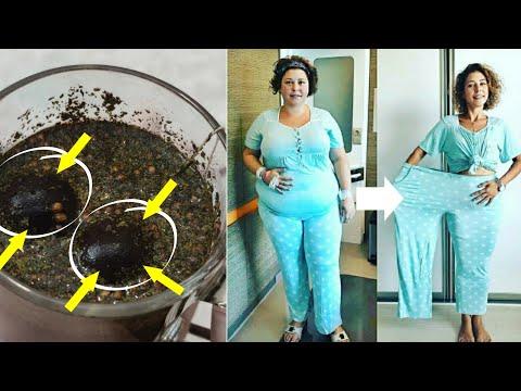 R 3 pierdere în greutate