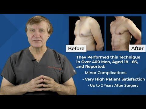 10 pierdere de grăsime corporală