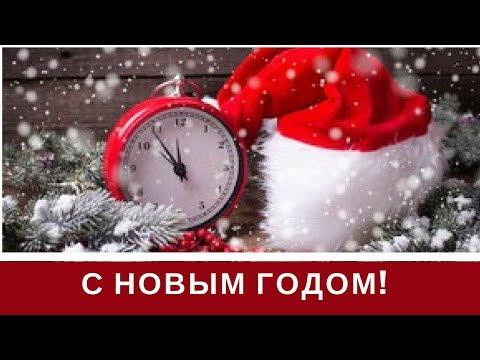 Текст песни николаева мы желаем счастья вам
