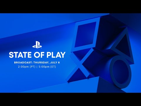 State Of Play: All PS5 And PS4 Games Showcased In July 8 Broadcast, Watch It Again Here