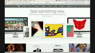 What is the Best Browser for Mac