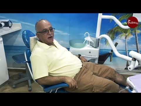 Patient-Praises-Cancun-Dental-Specialists-for-Outstanding-Services-at-Reasonable-Price-in-Mexico