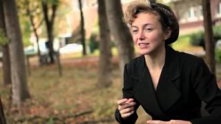 Evelien Bosmans Spreekt Dit Keer Limburgs