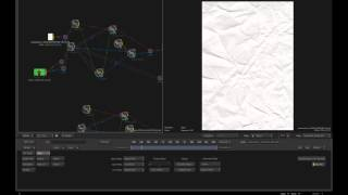 MasterClass Preview:  Motion Graphics in Smoke