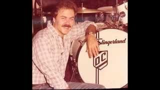 Bandstand Boogie