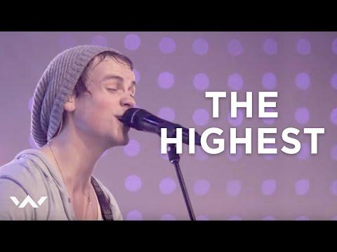 Música The Highest