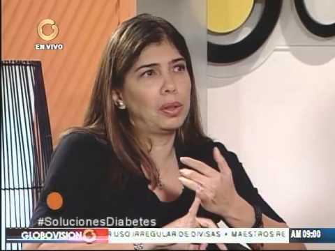 Tratamiento de la osteoartritis y la diabetes