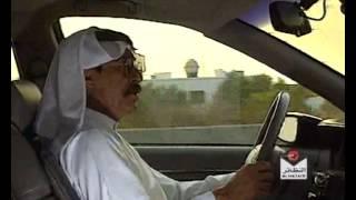 تحميل اغاني Jamer Alwedaa عبدالكريم عبدالقادر- جمر الوداع MP3
