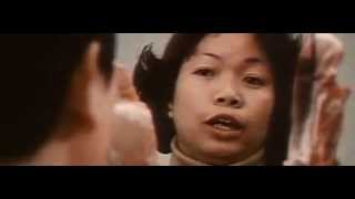 LE LLAMABAN DRAGON GORDO by Sammo Hung Kam Bo