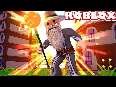 Герои меча и магии 5 прохождение восстание
