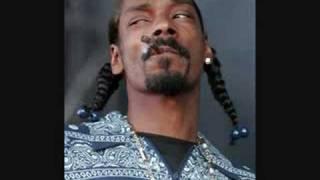 Diamond On My Neck-Snoop Dogg Feat.Kurupt