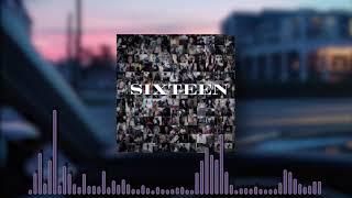 Ellie Goulding   Sixteen (Nuzzlet Remix)