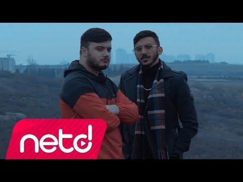 Mert Yılmaz & Ali Özcan - Karanlık Uçurumlar Sözleri