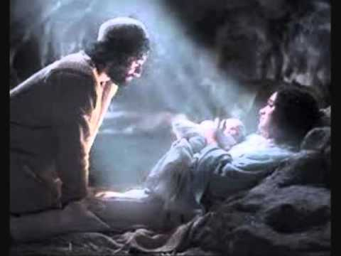 SONNY LEE-TRUE MEANING OF CHRISTMAS (2011) - YouTube.flv