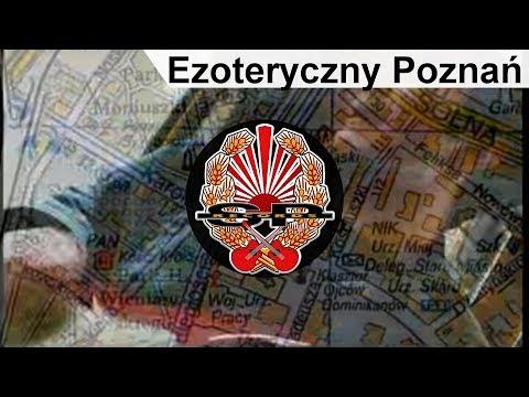 Consider, that pidzama porno pryszcze accept. The