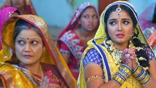 New Film Superhit Full Hd Bhojpuri Movie 2019