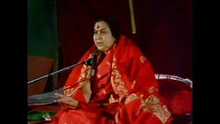 Šrí Mahašivarátri púdža, 29/02/1984, (nekontrolováno) Pardharpur, Indie thumbnail