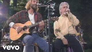 Kenny Loggins - What a Fool Believes (from Outside: From The Redwoods)