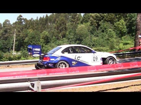 Georg Plasa Rip Bmw 134 Judd V832ª Rampa Internacional Da
