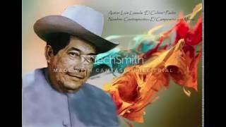 El Campesino y El Musiú - Luis Lozada El Cubiro (Video)