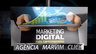 Clube dos Empreendedores: A importância do Marketing Digital relatada por empresas.