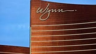 Best American Steakhouse Las Vegas   The Country Club Wynn Hotel&Casino Las Vegas