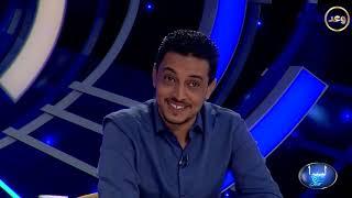 ليبيا ستار الحلقة الرابعة الجزء 1