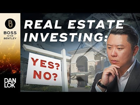 mp4 Real Estate Dan Property, download Real Estate Dan Property video klip Real Estate Dan Property