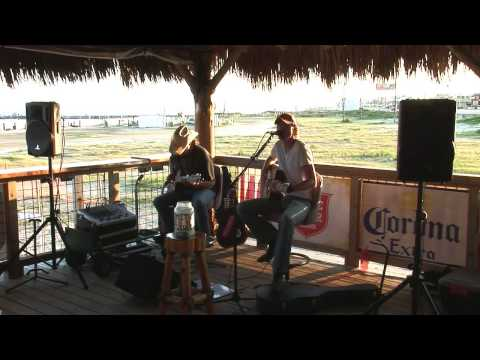 Country Love - Smith and Turner Live @ The Beach Hut