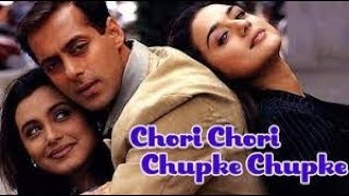 Lagu India Paling POPULER