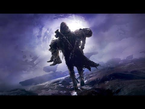 Destiny: Why I love it, and why it's okay to take a break + Raid Day!