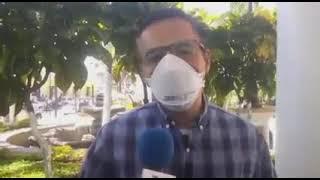 Buscan regular expendios de ventas de licor en Escuintla