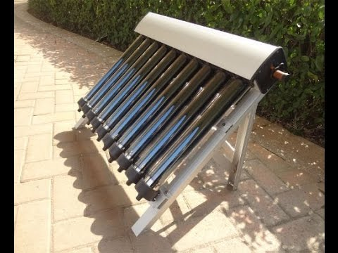 Solarkollektoren Vergleich Preis - Schwimmbad Solarheizung, Solarkollektor Pool