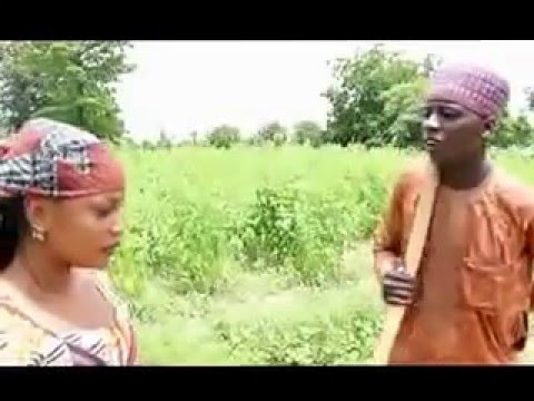 Download KANURI- TADA BABULAMAYE 1 HD Mp4 3GP Video and MP3