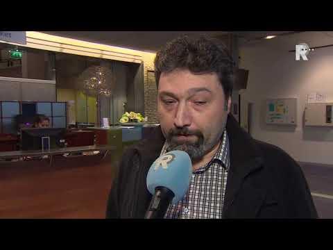 Baudet vraagt Wiegel als informateur in Zuid-Holland