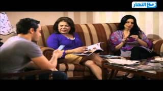 Episode 22 - Ala Kaf Afret Series / الحلقة الثانية و العشرون - مسلسل علي كف عفريت